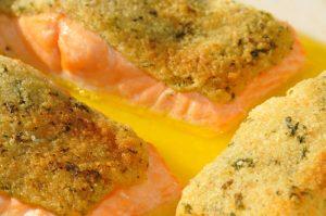 Lochnell Armsl,Fish-Oban-Where To Eat-Restaurants-Scotland
