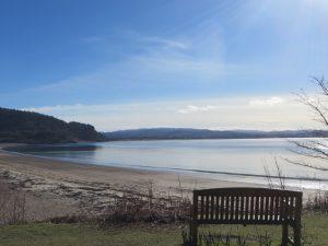 Highfield Holidays-Glamping Pods -Beach-Oban-Accommodation-Caravan Parks and Hostels-Scotland