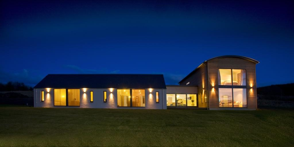 Ardtorna ,Accommodation and where to stay,Guest Houses and B& B,Benderloch nr Oban, Scotland