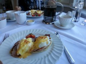 Failte Bed and Breakfast, Accommodation and where to stay, Guest Houses and B and B, Oban, Scotland
