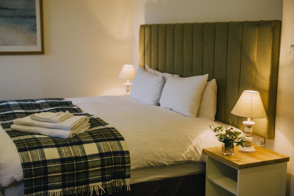 The Inveraray Inn ,Accommodation and where to stay, Hotels, Nr Oban, Inveraray, Scotland
