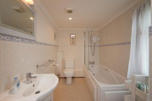 Katie's Flat, accommodation and where to stay,Self Catering, Oban, Scotland