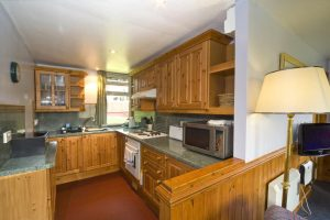 Lagnakeil Highland Lodges, Accommodation and where to stay, self Catering, Oban, Scotland