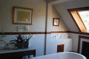 Roineabhal Country House, Accommodation and where to stay, Guest houses and B& B, Oban, Scotland