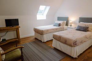 Ben Cruachan Inn Accommodation,Where to Stay, Hotels, Loch Awenr Oban, Argyll, Scotland