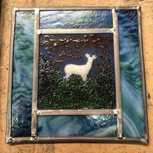 Highland Glass, Things to Do, Activities, Workshops, Oban, Scotland