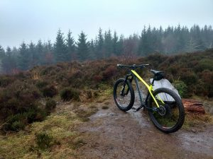 Oban Cycles, Activities and things to do, Oban Argyll Scotland