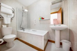 Muthu Alexandra Hotel Oban, Hotels , Accommodation, Oban, Scotland