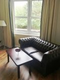 The Ben Nevis Hotel Fort William, Accommodation, Hotels,Fort William nr Oban , Scotland