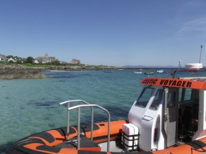 Seafari-Adventures, trips, things to do, the sea, whats happening now